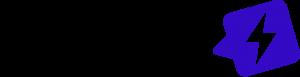 Donr logo