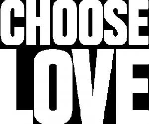Choose-Love-KH-for-for-light