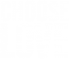 Choose-Love-KH-for-for-light