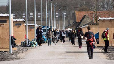 Camp-de-migrants-de-Grande-Synthe-cinq-blesses-legers-lors-d-une-rixe