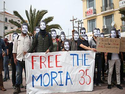 moria-35-featured