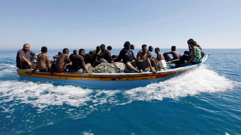 https://www.aljazeera.com/mritems/imagecache/mbdxxlarge/mritems/Images/2017/7/8/558751fb684348ff9ff54db30b9283ea_18.jpg