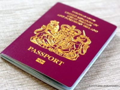 https://www.aladyinlondon.com/2014/08/how-to-get-a-british-passport.html
