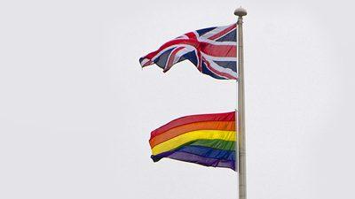 lgbt-flag-union-jack-brexit-refugees-banner-sm