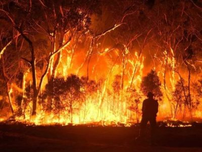 Australian-bushfires-640x427