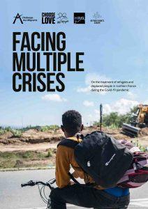 Facing Multiple Crises report
